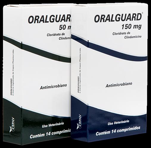 Indicado no tratamento de infecções dentárias, osteomielites e infecções de tecidos moles.