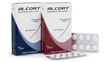 Alcort_Predinisolona
