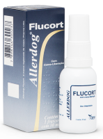 Alerdog_Flucort