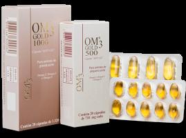 Omega3_OMGold3