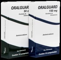 Oralguard